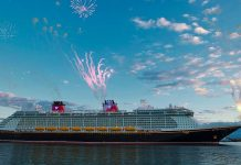 Facts to choose the best cruise