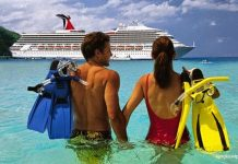 How to maximize your fun at a cruise