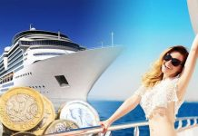 How to save money on cruise deals booking