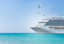 How you can find the best quality cruises