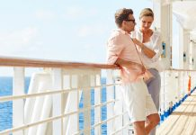 Tips to make the booking of last-minute cruise