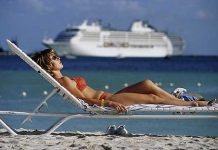 Useful tips to save your money on next cruise trip